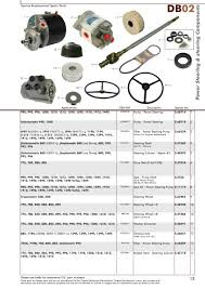 david brown front axle page sparex parts lists diagrams s 70349 david brown db02 13