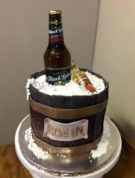 Cool Cake Designs Decor Living New Beautiful