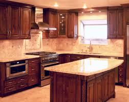 Preassembled Kitchen Cabinets 10 Dream Kitchen Design Ideas Top Home Designs Design Porter