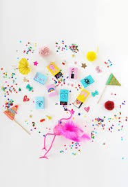 diy matchbox wedding favors printable matchbox party favors