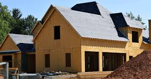 are wood frame homes safe in florida