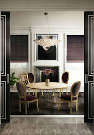 dining room designer furniture exclussive high:  things every dining room design longs for living room ideas home decor