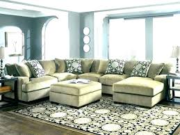 Super comfy couches Low Floor Comfy Sectional Couch Comfortable Sectional Ch Super Comfy Sofa And Big Ches Sofas Most Show Cast Comfy Sectional Couch Super Xvrochelaiscom Comfy Sectional Couch Huge Couch Oversized Comfy Couch Comfy