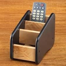 remote holder for wall remote holder remote control slim zoom zoom zoom wall remote control holder remote holder