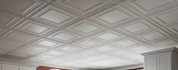 How To Install Decorative Ceiling Tiles Tin Ceiling Tiles Ireland HBM Blog 41