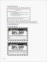 Microsoft Word 2007 Resume Templates Word Document Resume Template