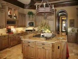 Country Kitchen Decor Themes