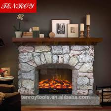 Hanging Fireplace, Hanging Fireplace Suppliers and Manufacturers at  Alibaba.com