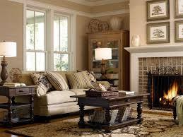 Paula Deen Living Room Furniture Paula Deen Furniture Living Room Chairs Carameloffers