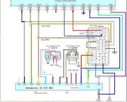 pioneer car stereo wiring colours wiring diagram car wiring harness color code get image about