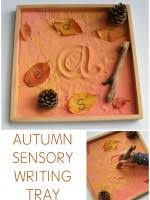 answer the question being asked about sensory essay a sensory system consists of sensory neurons including the the processes that modify emotions come from the same set of processes as the ones that are