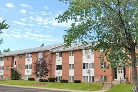 Community - Clintwood Apartments