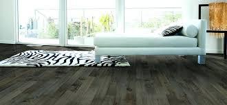 installing engineered hardwood floating engineered floating hardwood flooring engineered