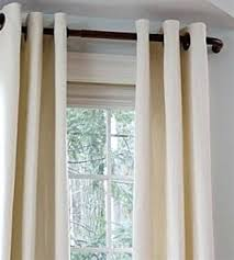 shower curtain rod ideas. Delighful Curtain Unique Curtain Rods Energy Efficient Rod Saves  Electricity Lowers Heating Bills Keeps Out   In Shower Curtain Rod Ideas S