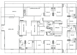 small office layout plans. Best Small Office Layout Design Home  Administration Floor Plan . Plans I
