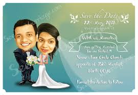 wedding cards design a wedding e card, couple personal cards Animated Wedding Invitation Cards Free Download we cordially invite you buy now! tags caricature, christian animated wedding invitation ecards free download