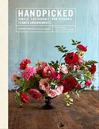 Ingles Floral Handpicked Simple Sustainable And Seasonal Flower