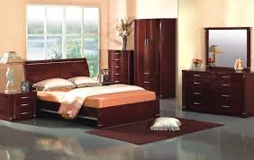 Small Picture Contemporary Bedroom Set Home Design Ideas and Pictures