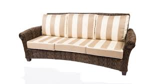 brown wicker outdoor furniture dresses: why people are going crazy about wicker patio furniture