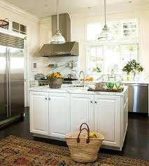 full size of kitchen islands 6 foot kitchen island with seating 6 foot kitchen island