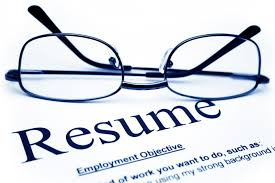 Free Resume Search For Recruiters free resume search for recruiters Picture Ideas References 90