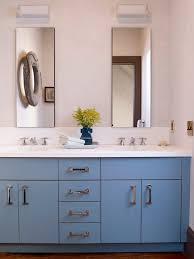 blue bathroom vanity cabinet. 769x1024 Blue Bathroom Vanity Cabinet E