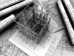 aiabaltimore the american institute of architects baltimore chapter get help your building project