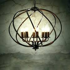 large foyer pendant light fixtures candle pendant light candle pendant light industrial vintage metal cage chandelier large orb candle foyer pendant home