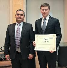 ВТБ Банку ВТБ Армения вручен диплом Лучший банк Армении  Поздравляем всех сотрудников и руководство Банка ВТБ Армения с таким отличным достижением и заслуженной оценкой и желаем всегда быть на апогее успеха