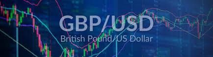 Gbp Usd Exchange Rate Live Chart Gbp Usd Live Exchange Rate Cfd And Forex Trading Cfds