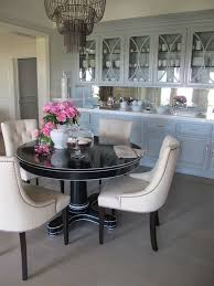Safavieh Dining Room Chairs Cool Inspiration Ideas