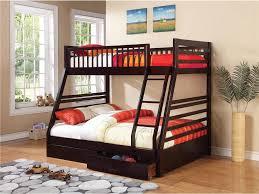 Bob s Discount Furniture Bunk Beds Twin Bob s Discount Furniture