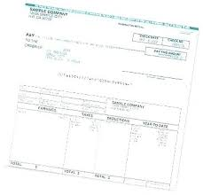 Direct Deposit Template Free Payroll Check Printing Template New Direct Deposit Form 9
