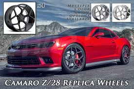 chevrolet camaro 2015 z28. camaro z28 style wheels fits all 20102015 ss ls lt chevrolet 2015