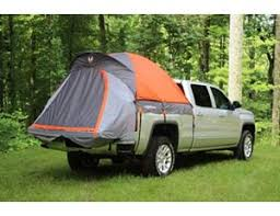 Truck Tent Shades | Cabela's
