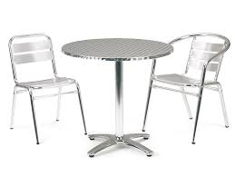 circular furniture. rio cafe furniture circular