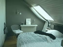 Tapete Schlafzimmer Dachschrge Wunderbar Tapezieren Schlafzimmer
