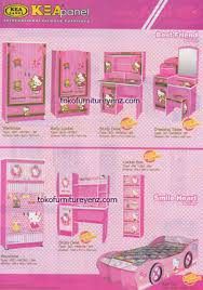 hello kitty furniture for teenagers. Hello Kitty Furniture Best Friend For Teenagers