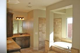 Country Bathroom Color SchemesBathroom Color Combinations