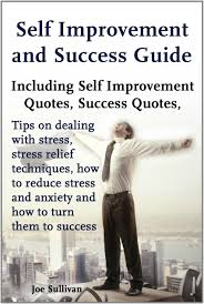 Stress Relief Quotes Custom 48 Cheap Quotes 48 QuotePrism