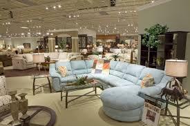 Furniture Stores 101