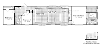 bedroom decorations secrets realized facts information about 2 bedroom 1 bath mobile home floor plans