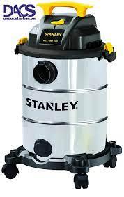 Máy hút bụi công nghiệp hút khô và ướt Stanley USA SL19117 – NHÀ PHÂN PHỐI  THIẾT BỊ STANLEY BLACK AND DECKER, TỔNG ĐẠI LÝ PHÂN PHỐI DỤNG CỤ STANLEY,  TỔNG ĐẠI