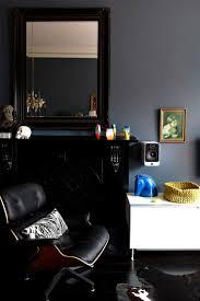 living room taipei woont love: estilo original galera a de fotos  de  ad mx