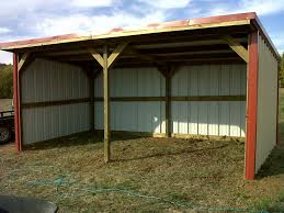 Horse Shed Designs 10x20 Loafing Shed Loafing Shed Horse Shed Horse Shelter