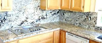 Removing Tile Backsplash Interesting Removing Tile Backsplash Kitchen Removing Backsplash Tile From