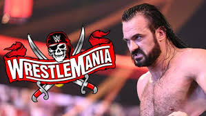 Rumble winner edge has chosen to go head to head with universal champion roman reigns in the main event of wrestlemania. 10 Early Reasons To Be Worried About Wwe Wrestlemania 37