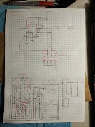 If You Need To Make An Optimized Proto Board Layout Grid