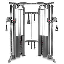 Functional Trainer Cable Machine Reviews New For 2019