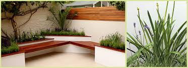 Small Picture r4improvement Landscape gardening garden design construction